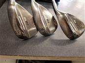 CLEVELAND Wedge CG15 WEDGES CG15 WEDGES